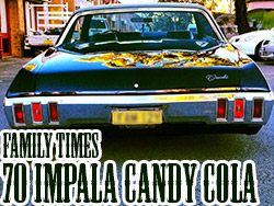 70-impala-candy-cola