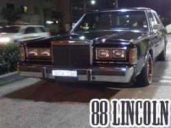 88-lincoln