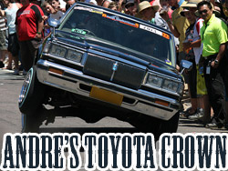 andres-toyota-crown