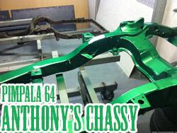anthonys-chassy-pimpala-64
