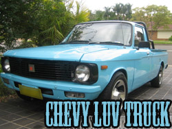 chevy-luv-truck