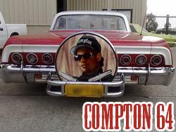 compton-64