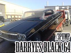 darryls-black-64
