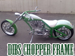 dibs-chopper-frame