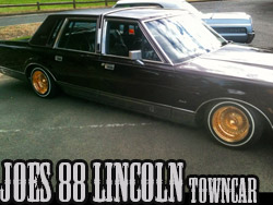 joes-88-lincoln-towncar