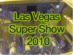 las-vegas-super-show-2010