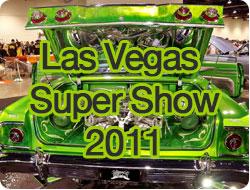 las-vegas-super-show-2011