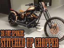 stitched-up-chopper