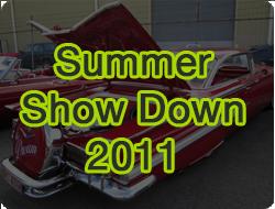 summer-show-down-2012