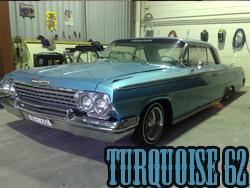 turquoise-62