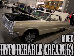 untouchable-cream-64-more