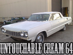 untouchable-cream-64