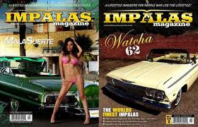 Vol.2 Issue 3