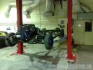 65 Buick Le Sabre