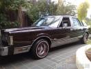 88 Lincoln