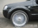 Ford Territory 22 Wires