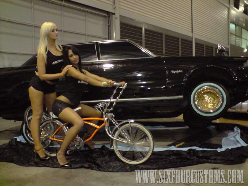 82 Chevy Truck Parts Andre's Toyota Crown – - Six Four Customs– Six Four Customs