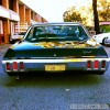 Family Times 70 Impala Candy Cola