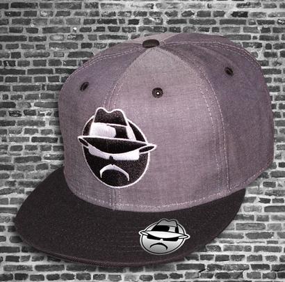 Goloman Lowrider Hat