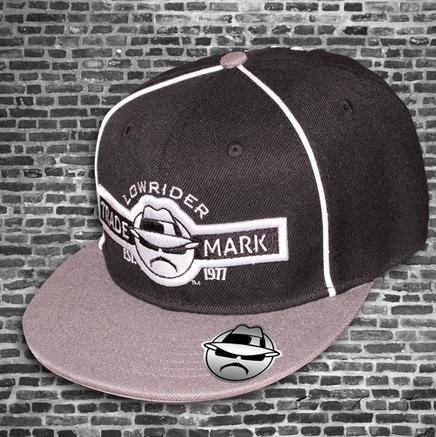 Trademark Lowrider Hat